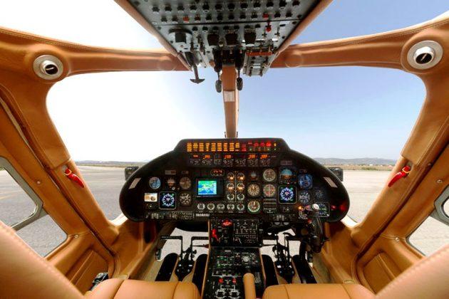 Agusta 109C 1 (19)