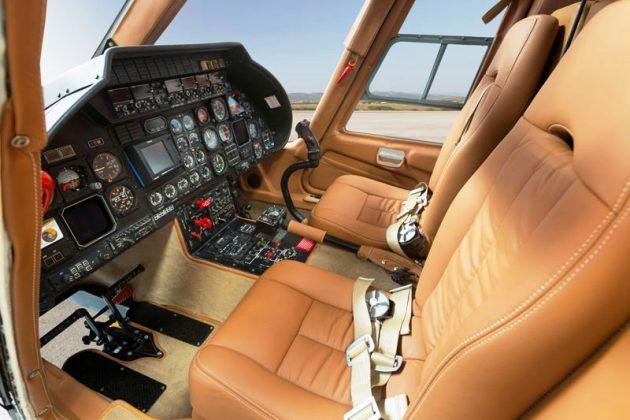 Agusta 109C 1 (20)