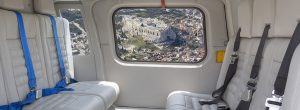 Sightseeing Flights Athens