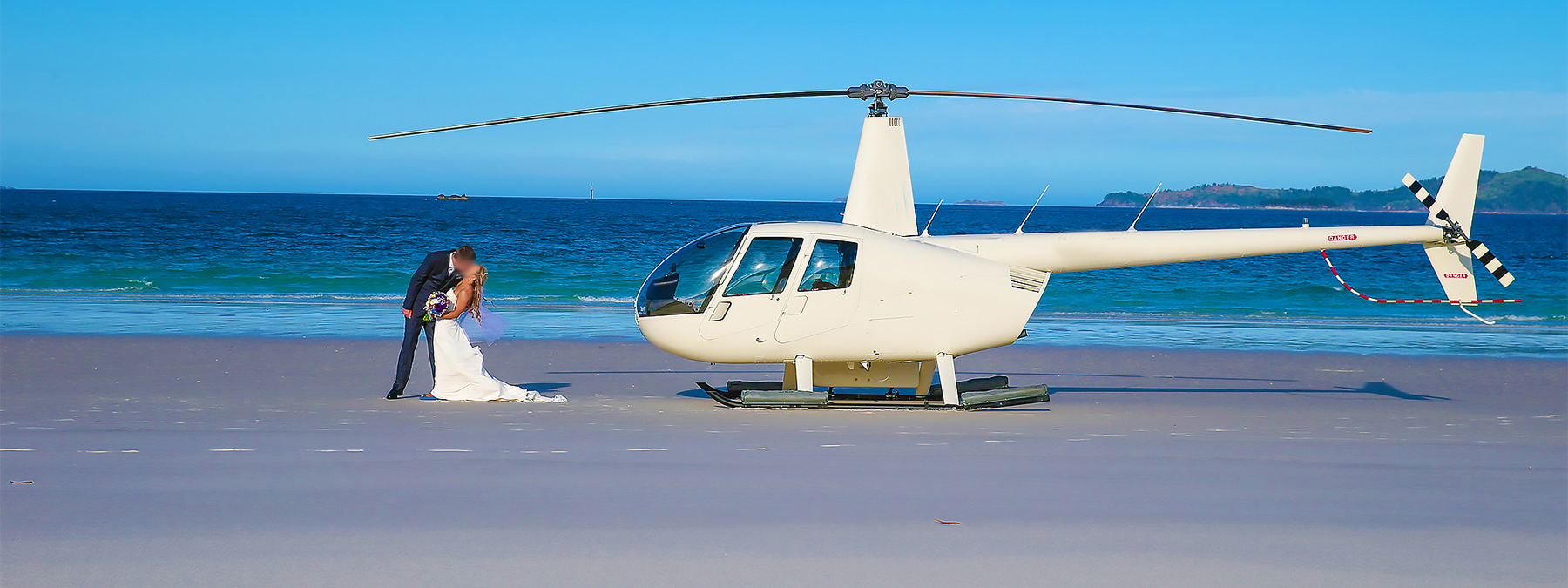 Helicopter Private Services  Fly With Us