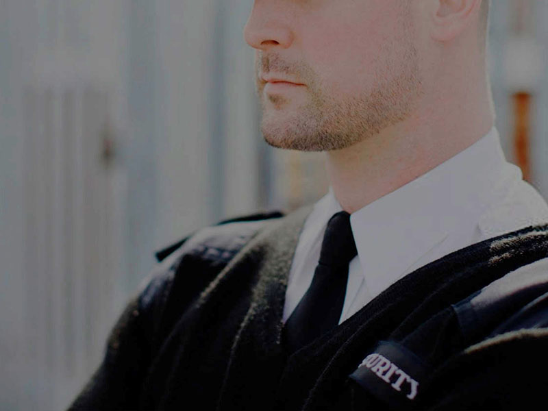 helicopter-private services close protection